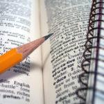 英単語を集中して学びたい人におすすめする【英単語の覚え方20選】