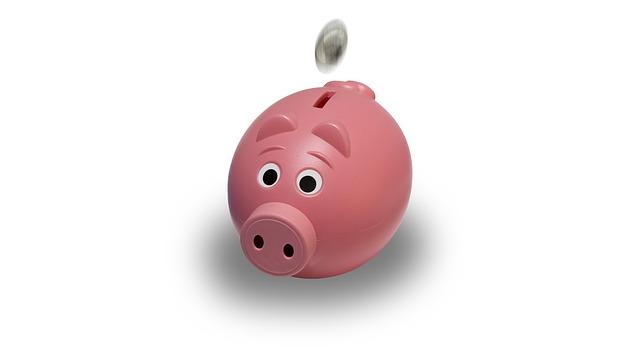 パパに勧めたい1年で50万円以上の貯金ができる節約術まとめ