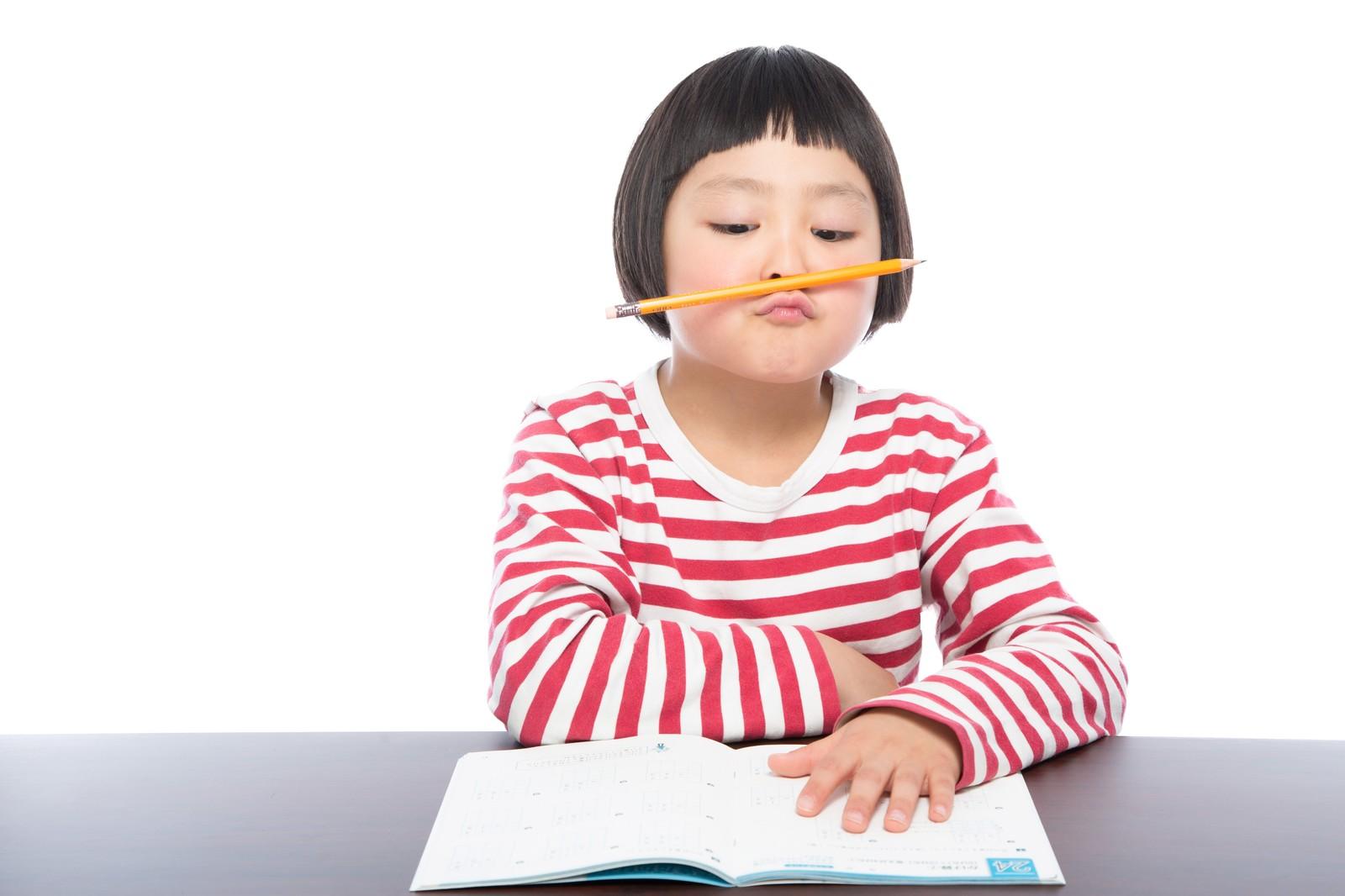 英語の勉強方法で悩んでいる方にすすめる10個の勉強法